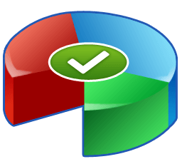 AOMEI Partition Assistant v8.4 + Crack [Latest]