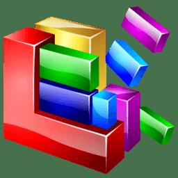 disk defrag ultimate