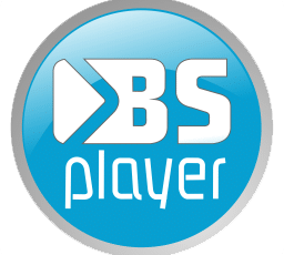 BS.Player Pro v2.74 Build 1085 + Crack [Latest]
