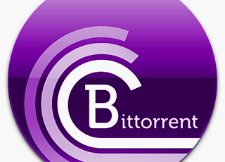 BitTorrent Pro Crack v7.10.5 Build 45374 + Full Version [Latest]