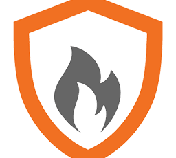 Malwarebytes Anti-Exploit Premium Crack 1.13.1.186 [Latest]