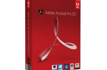 Adobe Acrobat Pro DC Crack 2020.009.20065  [Latest]