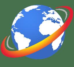 SmartFTP Crack v9.0.2716.0 + Enterprise [Latest]