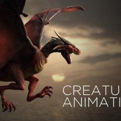 Creature Animation Pro Crack v3.68 Full Version [Latest]