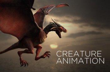 Creature Animation Pro Crack