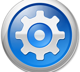 Driver Talent Pro 7.1.28.102 + Crack [ Full Download ]