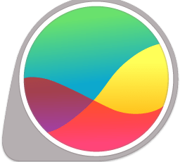 GlassWire Elite Crack v2.1.166 + Activation Key [Latest]