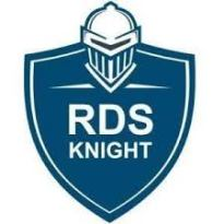 RDS-Knight Ultimate Protection Crack