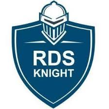 RDS-Knight Ultimate Protection Crack v4.5.12.5 [Latest]