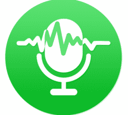 Sidify Music Converter for Spotify v2.0.3 Full Cracked