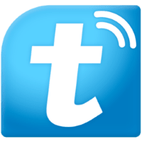 Wondershare MobileTrans Crack v8.1.0.640 [Full Download]