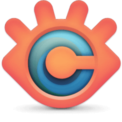 XnView Crack v2.49.2 Complete Full Version 2019 [Download]