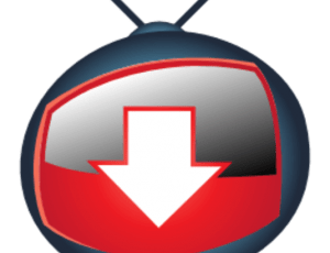 YTD Video Downloader Pro Crack & Serial Key 5.9.15.9 [Full]