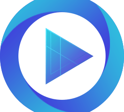 Ashampoo Video Optimizer Pro Crack v1.0.5 (x64) [Full 2019]