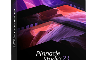 Pinnacle Studio Ultimate Crack v23.0.1.177 + Content Pack (x64)