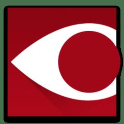 ABBYY FineReader v15.0.110.1875 + Crack [Latest]