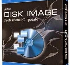 Active Disk Image Professional Crack v9.5.2 [Full Download]