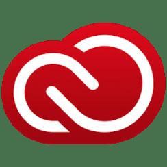 Adobe Master Collection CC 2020  [November 2019 Release]