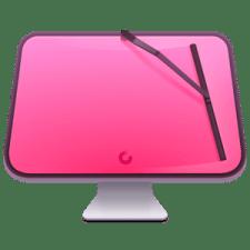 CleanMyMac X Cracked Mac