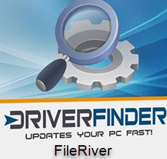 DriverFinder Crack v3.8.0 +  Full Version [Download]