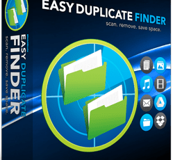 Easy Duplicate Finder Crack v5.27.0.1083 x64 [Full Download]