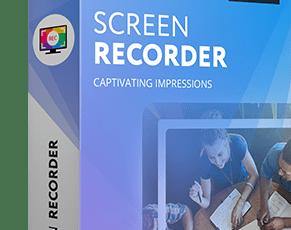 Movavi Screen Recorder Crack 11.1.0 + Full Version [Latest]