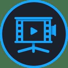 Movavi Video Editor 15 Business