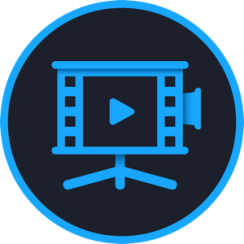Movavi Video Editor 15 Business v15.5.0 Cracked macOS