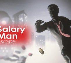 Salary Man Escape 2019 [TiNYiSO]