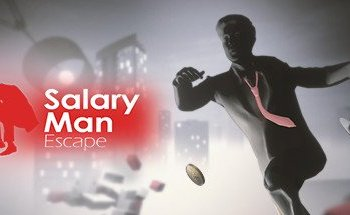 Salary Man Escape 2019 [TiNYiSO]