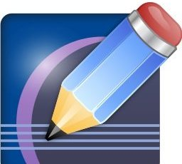 WireframeSketcher Crack v6.2.0 + Full Version [Latest]