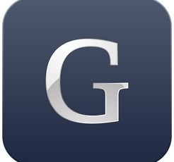 Geometric Glovius Pro v5.1.0.476 + Crack