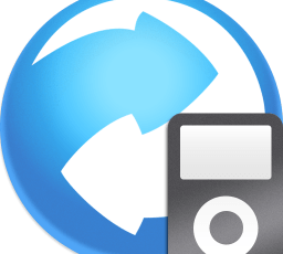 Any Video Converter Professional 6.3.7 + Full Crack