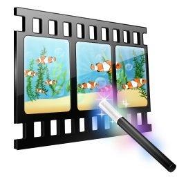 DP Animation Maker 3.4.22 Full Free DOWNLOAD
