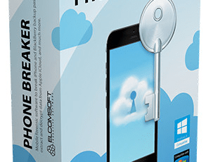 Elcomsoft Phone Breaker 9.40.35257 Crack [Forensic Edition]