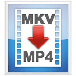 MKV2MP4 1.4.15 Cracked [macOS]