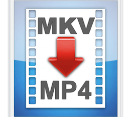 MKV2MP4 1.4.15 Cracked [macOS]