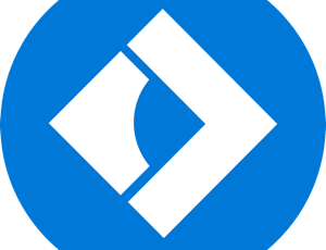 Movavi PDF Editor 3.0.0 Cracked [macOS]