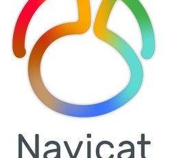 Navicat Premium v15.0.4 + Full Crack