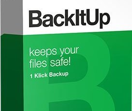 Nero BackItUp 2020 v22.0.1.9 + Crack [Latest]