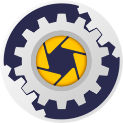 Photo Mechanic 6.0 build 4155 Crack for MacOS