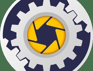 Photo Mechanic 6.0 build 4155 Crack for MacOS