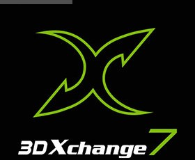 Reallusion 3DXchange 7.61.3619.1 Pipeline + Crack [Full]
