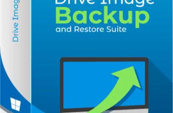 TeraByte Drive Image Backup & Restore 3.39 + Keygen