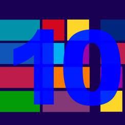 Windows 10 Version 1909 (19H2) Build 18363.476 SuperLite Compact (Gaming Edition) x64 - 2019