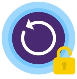 Hasleo BitLocker Anywhere Key