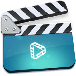 Windows Video Converter 2020 v8.0.6.2 + Crack