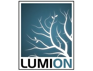 Lumion Pro 9.5 + Full Crack [Free Download]