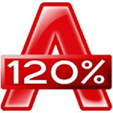 Alcohol 120% 2.1.0 Build 30316 Full Crack [Download]