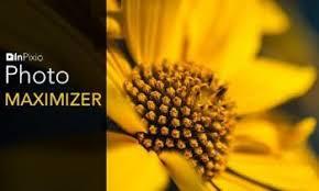 InPixio Photo Maximizer Pro 5.10.7412.27665 Crack [Latest]